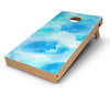 Abstract_Blue_Stroked_Watercolour_-_Cornhole_Board_Mockup_V2.jpg
