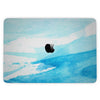 MacBook Pro with Touch Bar Skin Kit - Abstract_Blue_Strokes-MacBook_13_Touch_V3.jpg?