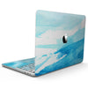 MacBook Pro with Touch Bar Skin Kit - Abstract_Blue_Strokes-MacBook_13_Touch_V9.jpg?