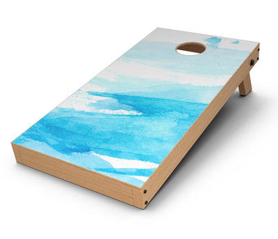 Abstract_Blue_Strokes_-_Cornhole_Board_Mockup_V2.jpg