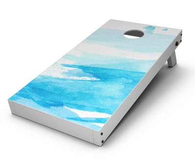 Abstract_Blue_Strokes_-_Cornhole_Board_Mockup_V3.jpg
