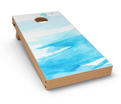 Abstract_Blue_Strokes_-_Cornhole_Board_Mockup_V5.jpg