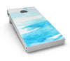 Abstract_Blue_Strokes_-_Cornhole_Board_Mockup_V7.jpg