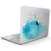 MacBook Pro with Touch Bar Skin Kit - Abstract_Blue_Watercolor_Seagull_Swarm-MacBook_13_Touch_V9.jpg?