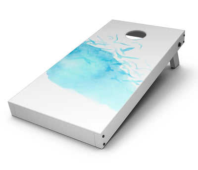 Abstract_Blue_Watercolor_Seagull_Swarm_-_Cornhole_Board_Mockup_V3.jpg