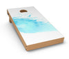 Abstract_Blue_Watercolor_Seagull_Swarm_-_Cornhole_Board_Mockup_V5.jpg