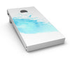 Abstract_Blue_Watercolor_Seagull_Swarm_-_Cornhole_Board_Mockup_V7.jpg