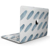 MacBook Pro with Touch Bar Skin Kit - Abstract_Blue_Watercolor_Strokes-MacBook_13_Touch_V9.jpg?