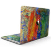 MacBook Pro with Touch Bar Skin Kit - Abstract_Bright_Primary_and_Secondary_Colored_Oil_Painting-MacBook_13_Touch_V9.jpg?