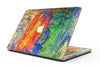 Abstract_Bright_Primary_and_Secondary_Colored_Oil_Painting_-_13_MacBook_Pro_-_V1.jpg