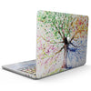 MacBook Pro with Touch Bar Skin Kit - Abstract_Colorful_WaterColor_Vivid_Tree-MacBook_13_Touch_V9.jpg?