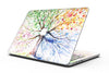 Abstract_Colorful_WaterColor_Vivid_Tree_-_13_MacBook_Pro_-_V1.jpg
