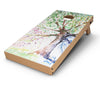 Abstract_Colorful_WaterColor_Vivid_Tree_-_Cornhole_Board_Mockup_V2.jpg