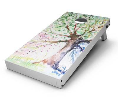 Abstract_Colorful_WaterColor_Vivid_Tree_-_Cornhole_Board_Mockup_V3.jpg