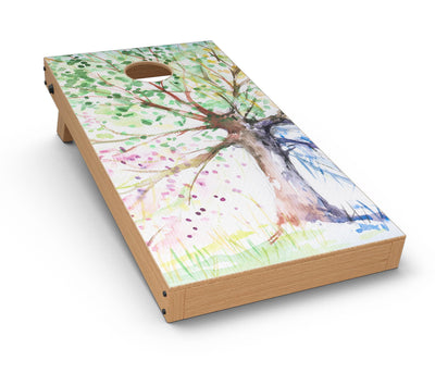 Abstract_Colorful_WaterColor_Vivid_Tree_-_Cornhole_Board_Mockup_V5.jpg