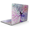 MacBook Pro with Touch Bar Skin Kit - Abstract_Colorful_WaterColor_Vivid_Tree_V2-MacBook_13_Touch_V9.jpg?