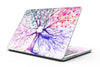 Abstract_Colorful_WaterColor_Vivid_Tree_V2_-_13_MacBook_Pro_-_V1.jpg