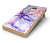 Abstract_Colorful_WaterColor_Vivid_Tree_V2_-_Cornhole_Board_Mockup_V2.jpg