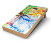 Abstract_Colorful_WaterColor_Vivid_Tree_V3_-_Cornhole_Board_Mockup_V2.jpg