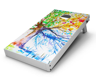 Abstract_Colorful_WaterColor_Vivid_Tree_V3_-_Cornhole_Board_Mockup_V3.jpg