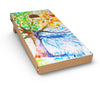 Abstract_Colorful_WaterColor_Vivid_Tree_V3_-_Cornhole_Board_Mockup_V5.jpg