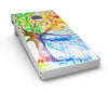 Abstract_Colorful_WaterColor_Vivid_Tree_V3_-_Cornhole_Board_Mockup_V7.jpg