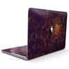 MacBook Pro with Touch Bar Skin Kit - Abstract_Copper_Geometric_Shapes-MacBook_13_Touch_V9.jpg?