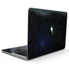 MacBook Pro with Touch Bar Skin Kit - Abstract_Dark_Blue_Geometric_Shapes-MacBook_13_Touch_V9.jpg?