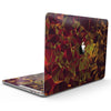 MacBook Pro with Touch Bar Skin Kit - Abstract_Geometric_Lava_Triangles-MacBook_13_Touch_V9.jpg?