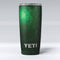 Abstract_Green_Geometric_Shapes_-_Yeti_Rambler_Skin_Kit_-_20oz_-_V1.jpg
