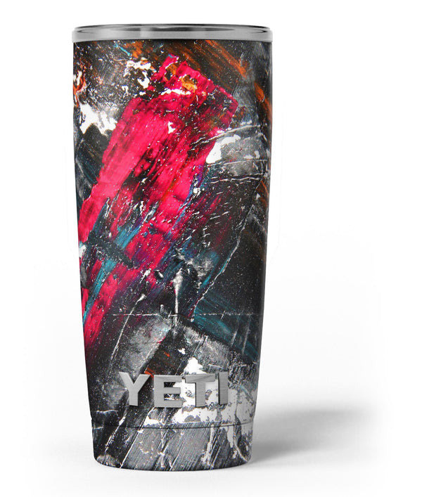 Abstract_Grungy_Oil_Mess_-_Yeti_Rambler_Skin_Kit_-_20oz_-_V3.jpg