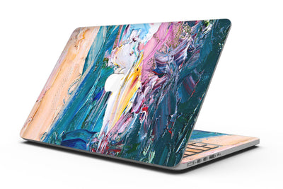 Abstract_Oil_Strokes_-_13_MacBook_Pro_-_V1.jpg