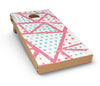 Abstract_Red_and_Teal_Overlaps_-_Cornhole_Board_Mockup_V5.jpg