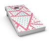 Abstract_Red_and_Teal_Overlaps_-_Cornhole_Board_Mockup_V7.jpg