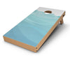 Abstract_WaterWaves_-_Cornhole_Board_Mockup_V2.jpg