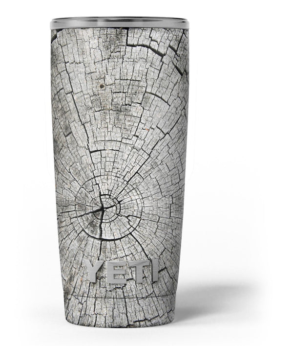 Aged_Cracked_Tree_Stump_Core_-_Yeti_Rambler_Skin_Kit_-_20oz_-_V3.jpg
