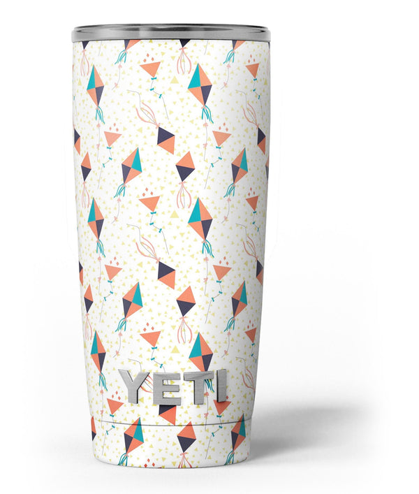 All_Over_Flying_Kites_Pattern_-_Yeti_Rambler_Skin_Kit_-_20oz_-_V3.jpg