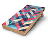 Angled_Colored_Pattern_-_Cornhole_Board_Mockup_V2.jpg