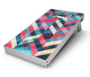 Angled_Colored_Pattern_-_Cornhole_Board_Mockup_V3.jpg