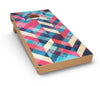 Angled_Colored_Pattern_-_Cornhole_Board_Mockup_V5.jpg