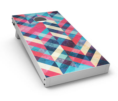 Angled_Colored_Pattern_-_Cornhole_Board_Mockup_V7.jpg