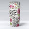 Animal_Vibe_Floral_-_Yeti_Rambler_Skin_Kit_-_20oz_-_V1.jpg