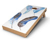 Azul_Watercolor_Feathers_-_Cornhole_Board_Mockup_V2.jpg