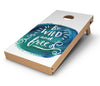 Be_Wild_and_Free_-_Cornhole_Board_Mockup_V2.jpg