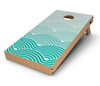 Beach_Hotel_Wallpaper_Waves_-_Cornhole_Board_Mockup_V2.jpg