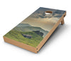 Beautiful_Countryside_-_Cornhole_Board_Mockup_V2.jpg