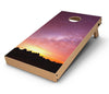 Beautiful_Milky_Way_Sunset_-_Cornhole_Board_Mockup_V2.jpg