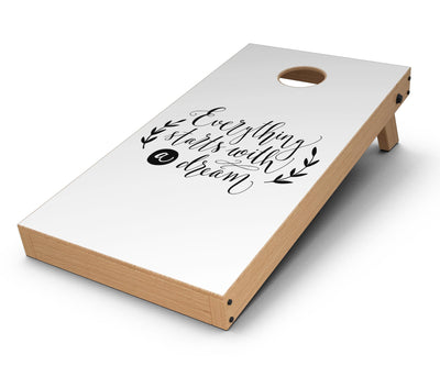Black_Everything_Starts_with_a_Dream_-_Cornhole_Board_Mockup_V2.jpg