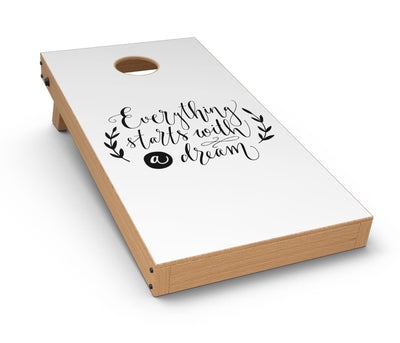 Black_Everything_Starts_with_a_Dream_-_Cornhole_Board_Mockup_V5.jpg