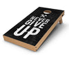 Black_Hammered_Never_Give_Up_-_Cornhole_Board_Mockup_V2.jpg